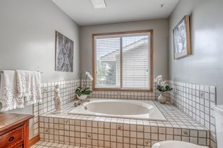 Photo 31: 356 Berkshire Place NW in Calgary: Beddington Heights Detached for sale : MLS®# A1148200