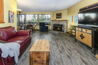 """Photo 5: 1063 OLD LILLOOET Road in North Vancouver: Lynnmour Condo for sale in """"Lynnmour West"""" : MLS®# R2518020"""