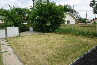 Photo 8: 11944 61 Street in Edmonton: Zone 06 House for sale : MLS®# E4252664