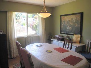 Photo 4: 11999 210 Street in Maple Ridge: Southwest Maple Ridge House for sale : MLS®# R2397847