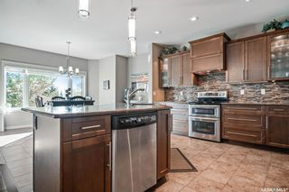 Photo 6: 65 602 Cartwright Street in Saskatoon: The Willows Residential for sale : MLS®# SK872348