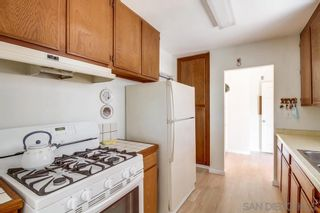 Photo 13: NATIONAL CITY House for sale : 3 bedrooms : 1643 J Ave