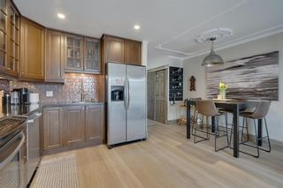 Photo 4: 315 1811 34 Avenue SW in Calgary: Altadore Apartment for sale : MLS®# A1070784