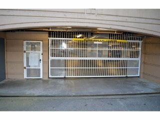 """Photo 15: 220 19750 64TH Avenue in Langley: Willoughby Heights Condo for sale in """"THE DAVENPORT"""" : MLS®# F1448460"""