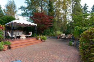 Photo 37: 736 SEYMOUR Boulevard in North Vancouver: Seymour House for sale : MLS®# V914166