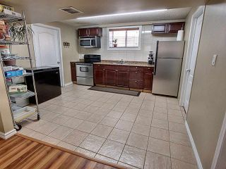 Photo 19: 13016 141C Avenue NW in Edmonton: Zone 27 House for sale : MLS®# E4228393