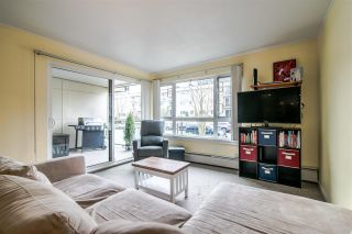 "Photo 7: 311 621 E 6TH Avenue in Vancouver: Mount Pleasant VE Condo for sale in ""FAIRMONT PLACE"" (Vancouver East)  : MLS®# R2342125"