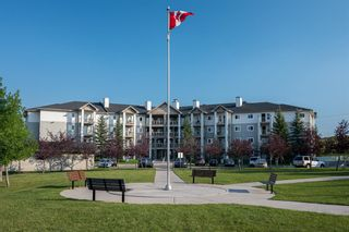 Main Photo: 236 5000 Somervale Court SW in Calgary: Somerset Apartment for sale : MLS®# A1149271