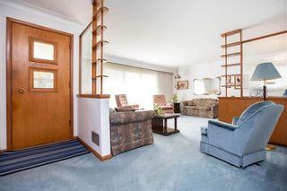 Photo 2: 950 Autumnwood Drive in Winnipeg: Windsor Park Residential for sale (2G)  : MLS®# 202011292