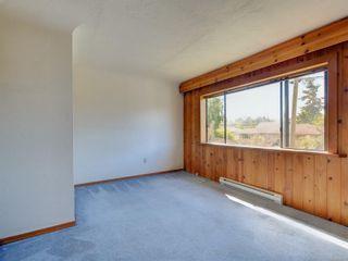 Photo 22: 814-816 Colville Rd in : Es Old Esquimalt Full Duplex for sale (Esquimalt)  : MLS®# 878414