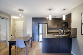 Photo 3: 5111 155 Skyview Ranch Way NE in Calgary: Skyview Ranch Apartment for sale : MLS®# A1102479