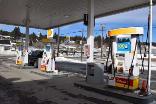 Photo 6: 1429 CARIBOO HWY in No City Value: FVREB Out of Town Business with Property for sale : MLS®# C8024040