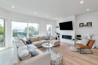 Photo 7: 15841 COLUMBIA Avenue: White Rock House for sale (South Surrey White Rock)  : MLS®# R2548921
