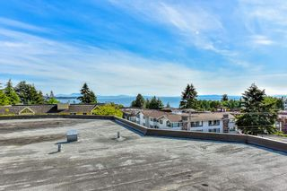 "Photo 19: 402 1437 FOSTER Street: White Rock Condo for sale in ""wedgewood"" (South Surrey White Rock)  : MLS®# R2068954"