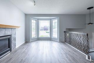Photo 28: : St. Albert House for sale : MLS®# E4254945