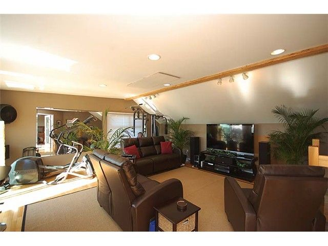 Photo 7: Photos: 1718 NANAIMO ST in New Westminster: West End NW House for sale : MLS®# V905917
