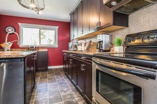 Photo 7: 22043 SELKIRK Avenue in Maple Ridge: West Central House for sale : MLS®# R2262384