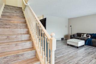 Photo 16: 7315 83 Avenue in Edmonton: Zone 18 House Half Duplex for sale : MLS®# E4225626