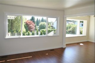 Photo 12: 33291 MYRTLE Avenue in Mission: Mission BC House for sale : MLS®# R2025591
