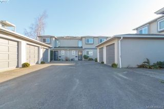 Photo 25: 3 9855 Resthaven Dr in SIDNEY: Si Sidney North-East Row/Townhouse for sale (Sidney)  : MLS®# 807519