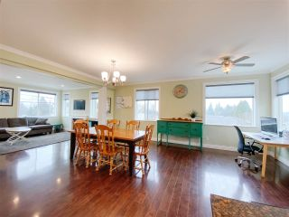 Photo 5: 787 NORTH Road in Gibsons: Gibsons & Area House for sale (Sunshine Coast)  : MLS®# R2498443