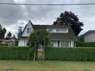 Photo 1: 32166 DORMICK Avenue in Abbotsford: Central Abbotsford House for sale : MLS®# R2489811