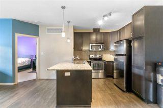 Photo 1: 235 7825 71 Street in Edmonton: Zone 17 Condo for sale : MLS®# E4244303