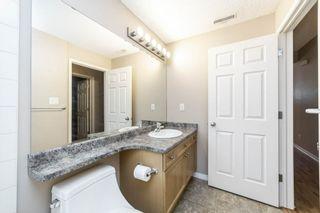 Photo 15: 44D 79 Bellerose Drive: St. Albert Carriage for sale : MLS®# E4225057