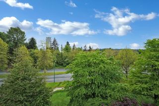"""Photo 20: 405 1219 JOHNSON Street in Coquitlam: Canyon Springs Condo for sale in """"MOUNTAINSIDE PLACE"""" : MLS®# R2579020"""