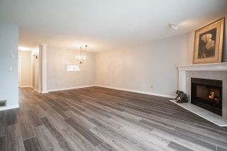 """Photo 11: 2 13919 70 Avenue in Surrey: East Newton Townhouse for sale in """"UPTON PLACE"""" : MLS®# R2564561"""