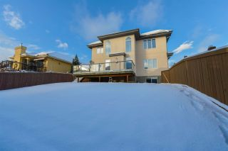 Photo 2: 1197 HOLLANDS Way in Edmonton: Zone 14 House for sale : MLS®# E4221432