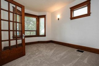 Photo 7: 395 Pritchard Avenue in Winnipeg: North End Residential for sale (4A)  : MLS®# 202119197