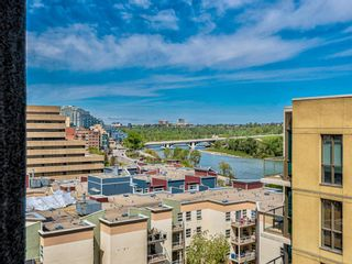 Photo 33: 901 325 3 Street SE in Calgary: Downtown East Village Apartment for sale : MLS®# A1067387