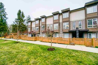 Photo 35: 9 5888 144 Street in Surrey: Sullivan Station Townhouse for sale : MLS®# R2532964