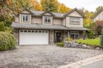 """Main Photo: 36309 WESTMINSTER Drive in Abbotsford: Abbotsford East House for sale in """"KENSINGTON PARK"""" : MLS®# R2626884"""
