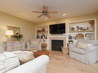 Photo 6: 1985 W Burnside Rd in : VR Prior Lake House for sale (View Royal)  : MLS®# 860770