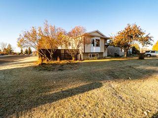 Photo 37: 5703 55 Avenue: Beaumont House for sale : MLS®# E4266415