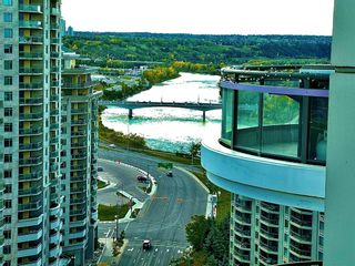 Photo 21: 2003 1088 6 Avenue SW in Calgary: Downtown West End Apartment for sale : MLS®# A1149213