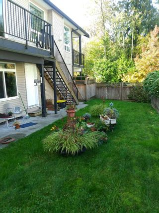 Photo 14: 24905 108A Avenue in Maple Ridge: Thornhill MR House for sale : MLS®# R2506134