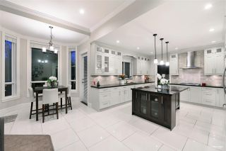 Photo 21: 3162 168 Street in Surrey: Grandview Surrey House for sale (South Surrey White Rock)  : MLS®# R2507619