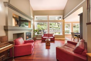 Photo 10: 50 EAGLE Pass in Port Moody: Heritage Mountain House for sale : MLS®# R2613739