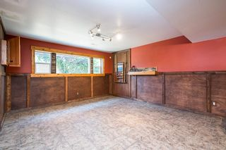 Photo 18: 4541 208 Street in Langley: Langley City House for sale : MLS®# R2607739
