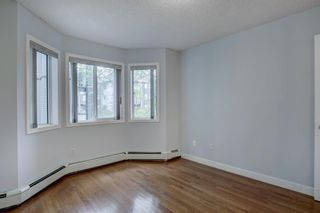 Photo 13: 321 10 Sierra Morena Mews SW in Calgary: Signal Hill Apartment for sale : MLS®# A1119254