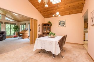 """Photo 10: 49199 CHILLIWACK LAKE Road in Chilliwack: Chilliwack River Valley House for sale in """"Chilliwack River Valley"""" (Sardis) : MLS®# R2597869"""