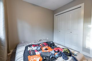 Photo 14: 210 G Avenue North in Saskatoon: Caswell Hill Residential for sale : MLS®# SK862640