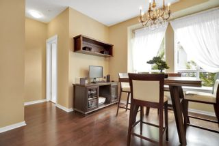 Photo 14: 82 2418 AVON Place in Port Coquitlam: Riverwood Townhouse for sale : MLS®# R2613796