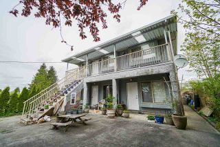 Photo 22: 470 E 41ST Avenue in Vancouver: Fraser VE House for sale (Vancouver East)  : MLS®# R2575664