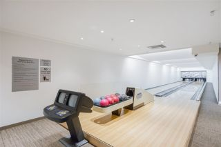 """Photo 27: 1507 33 SMITHE Street in Vancouver: Yaletown Condo for sale in """"COOPERS LOOKOUT"""" (Vancouver West)  : MLS®# R2539609"""