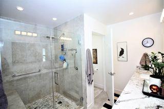 Photo 28: CARLSBAD WEST Mobile Home for sale : 2 bedrooms : 7230 Santa Barbara Street #317 in Carlsbad