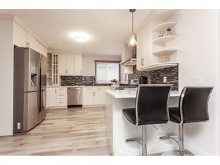 """Photo 8: 20825 43 Avenue in Langley: Brookswood Langley House for sale in """"Cedar Ridge"""" : MLS®# R2423008"""